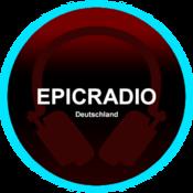 epicradiode