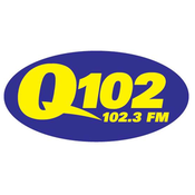 WQTU 102.3 FM