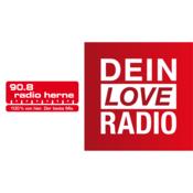 Radio Herne - Dein Love Radio