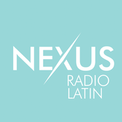 Nexus Radio - Latin