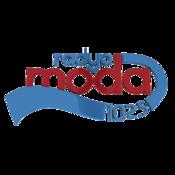 Radyo Moda 102.5