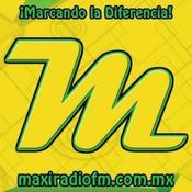 MaxiRadioFM
