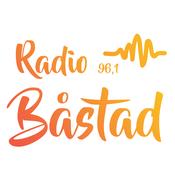 Radio Bastad 96.1 FM