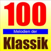 100_melodien_der_klassik