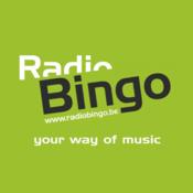 Radio Bingo