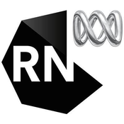 ABC Radio National Melbourne