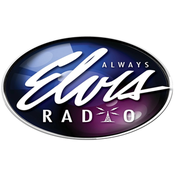 Radio Alfa - Always Elvis Radio