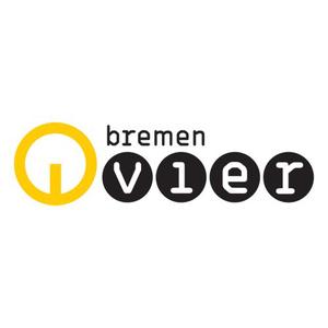 Bremen Vier Stream