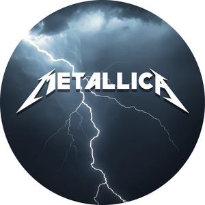 OpenFM - 100% Metallica radio stream - Listen online for free