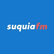 Radio Suquía