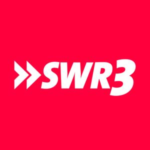 Swr3 hitliste