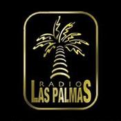 Radio Las Palmas 97.3 FM