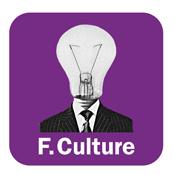 France Culture  -  LA SUITE DANS LES IDEES