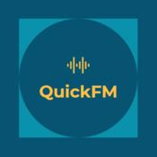 quickcharts