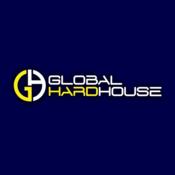 Global Hardhouse