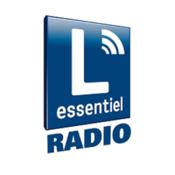 L\'essentiel Radio
