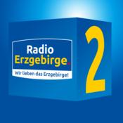 Radio Erzgebirge 2