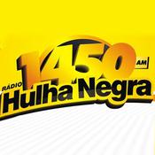 Rádio Hulha Negra 1450 AM