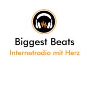 biggestbeats