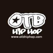 OTB Hip Hop