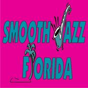 Smooth Jazz Tampa Bay radio stream - Listen online for free