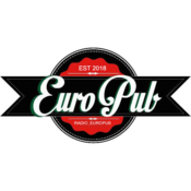 Radio EuroPub