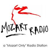 Mozart Radio