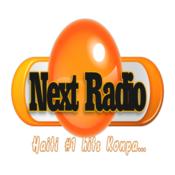 Next_Radio