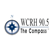 WCRH - The Compass 90.5 FM