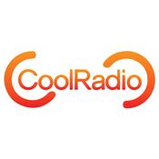 Cool Radio 97.4 FM Alicante