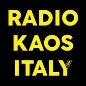Radio Kaos Italy