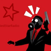 redstarradio
