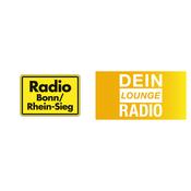 Radio Bonn / Rhein-Sieg - Dein Lounge Radio
