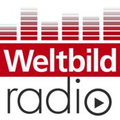 Weltbild Radio Meine Hitparade