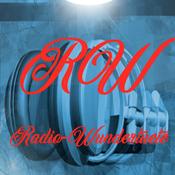 Radio-Wundertuete