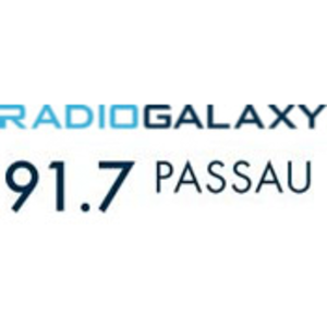 radio galaxy frequenz