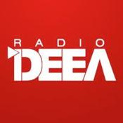 Radio DEEA