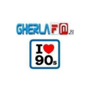 Gherlafm-Eurodance Music Radio