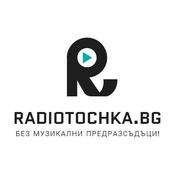Radiotochka.bg