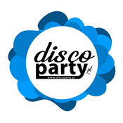 Radio DiscoParty.pl - Disco Polo