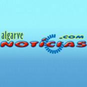 Rádio Horizonte Algarve