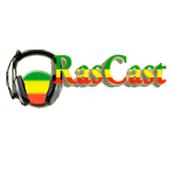 Rascast Radio