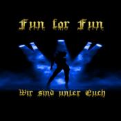 Fun For Fun