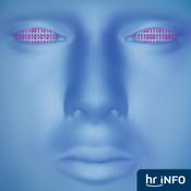 hr-iNFO - Cybercrime