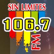 Sin Límite Radio