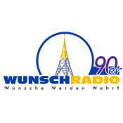wunschradio.fm 90er