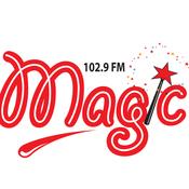 Magic 102.9 FM