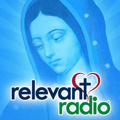 KHJ - Relevant Radio 930 AM