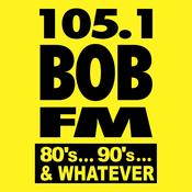 WASJ - BOB-FM