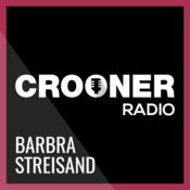 Crooner Radio Barbra Streisand